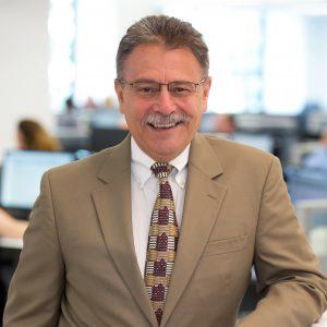 Robert A Jakovich, CPA
