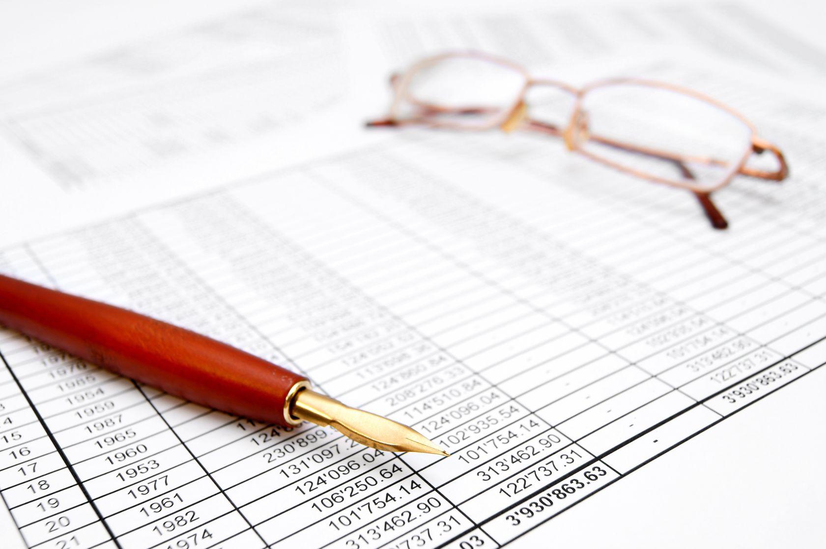 Form 1098-T | Community Tax