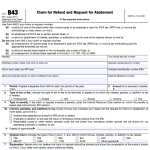 843-150x150 Tax Penalty Waiver Application Form on free yoga, construction lien, personal injury, free printable lien, free medical, yoga class, contractor liability, simple lien,