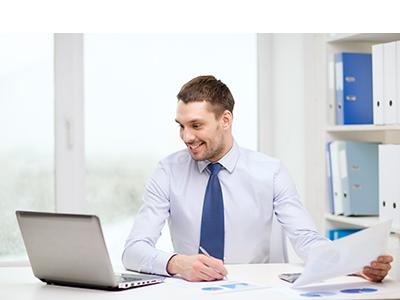 Contabilidad y manejo de libros contables