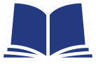 Tax Form Library