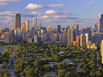5 restaurantes para no extrañar este sabor de Chicago