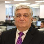 John R. Morales, CPA