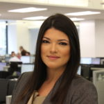 Stephanie Medina Padilla Esq.