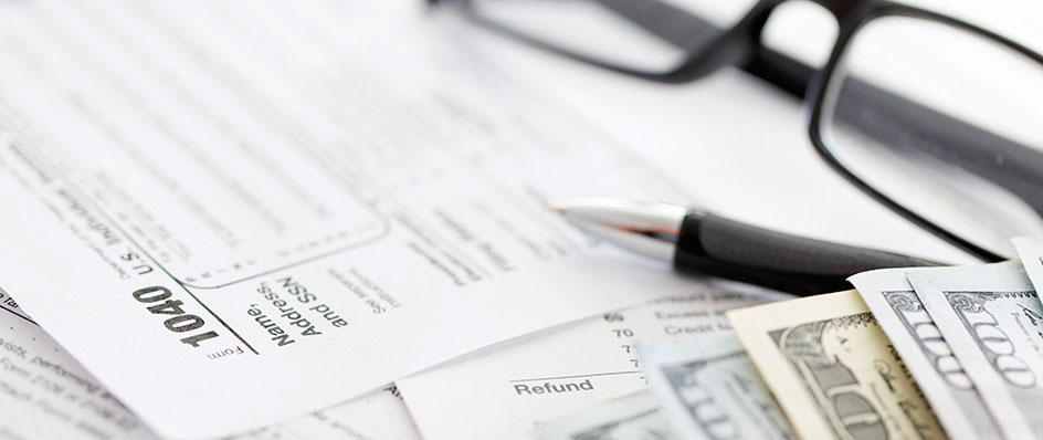 How Much Do I Owe The Irs Not Sure If You Owe The Irs