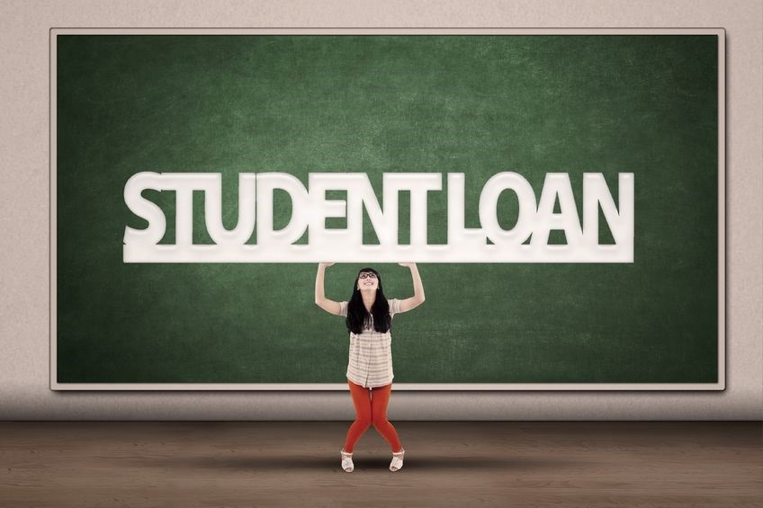 Student Loan Garnishment Student Loans Help With Irs Relief