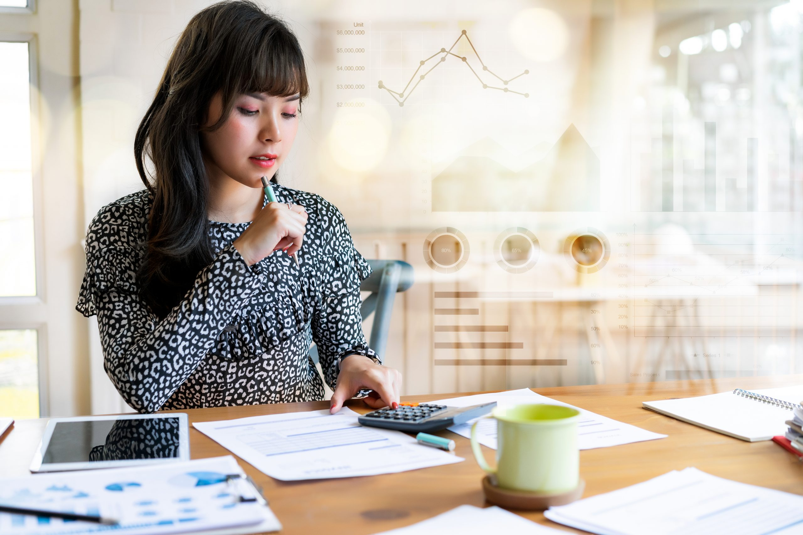 Bookkeeper vs. Accountant: Which is Better & Why