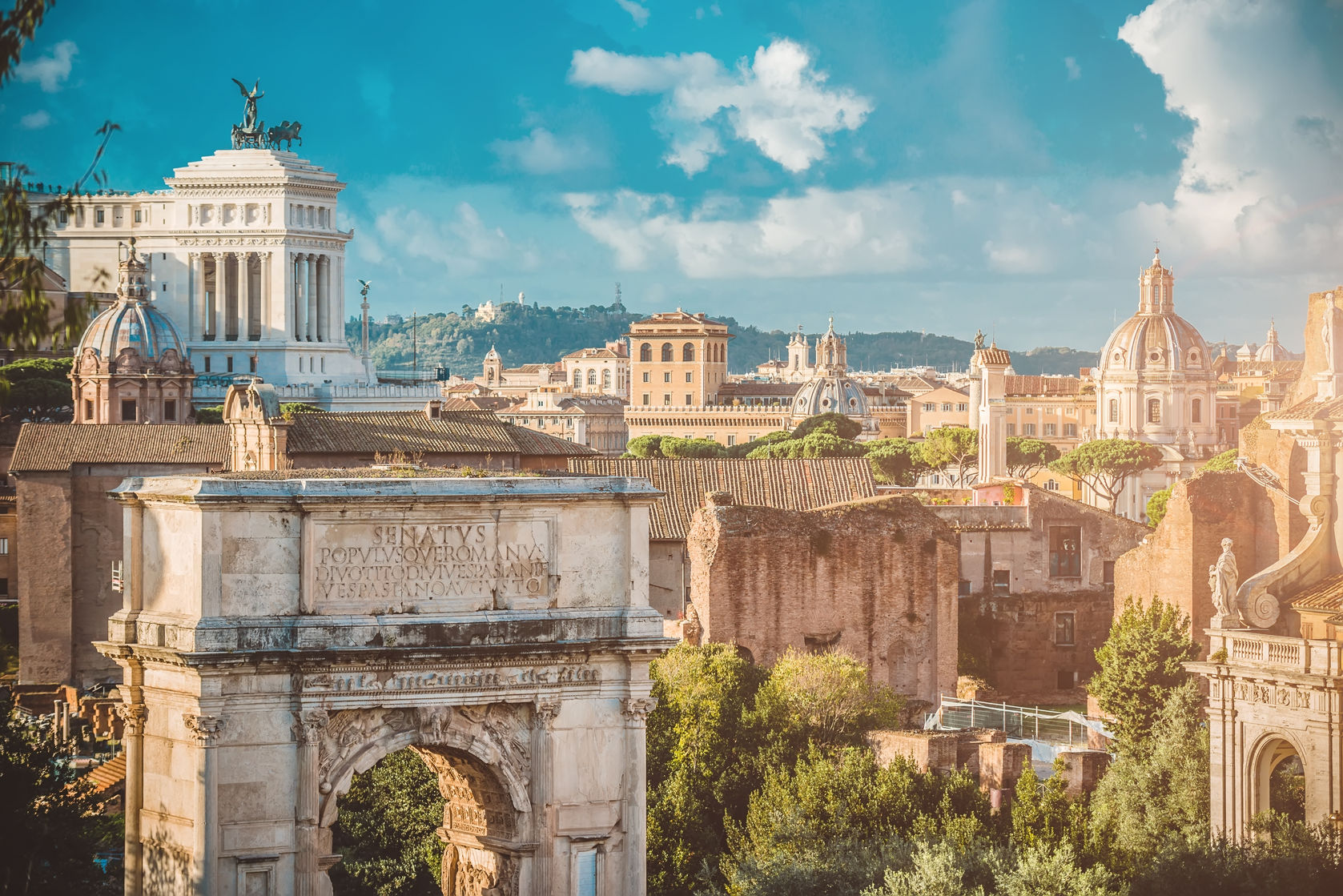 Taxes and its Role in the Fall of the Roman Empire ...
