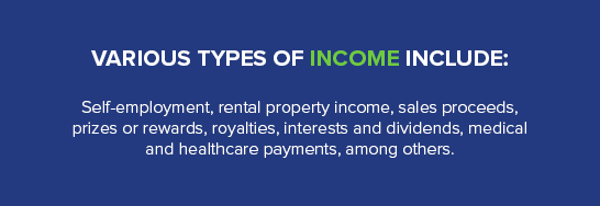 1099-various-types-of-income