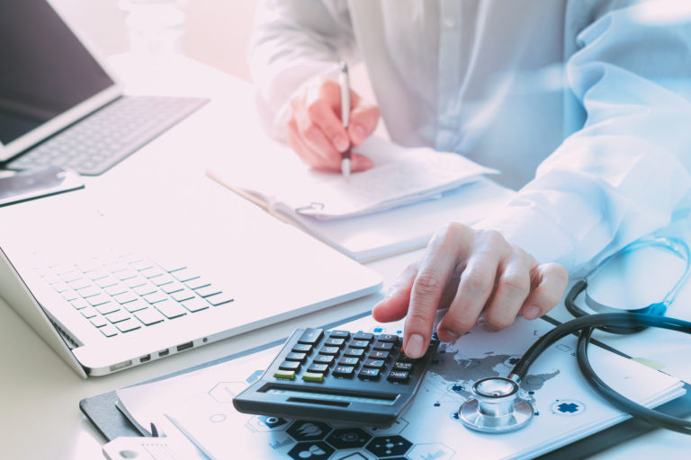 Payroll Fraud and How to Avoid It