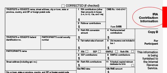 5498-ira-contribution-tax-form