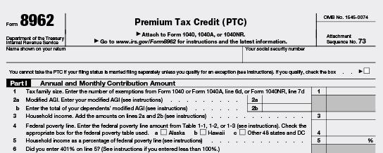 tax-form-8962