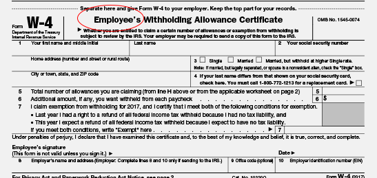 Form W4 Munity Tax. Worksheet. Irs Personal Allowance Worksheet At Clickcart.co