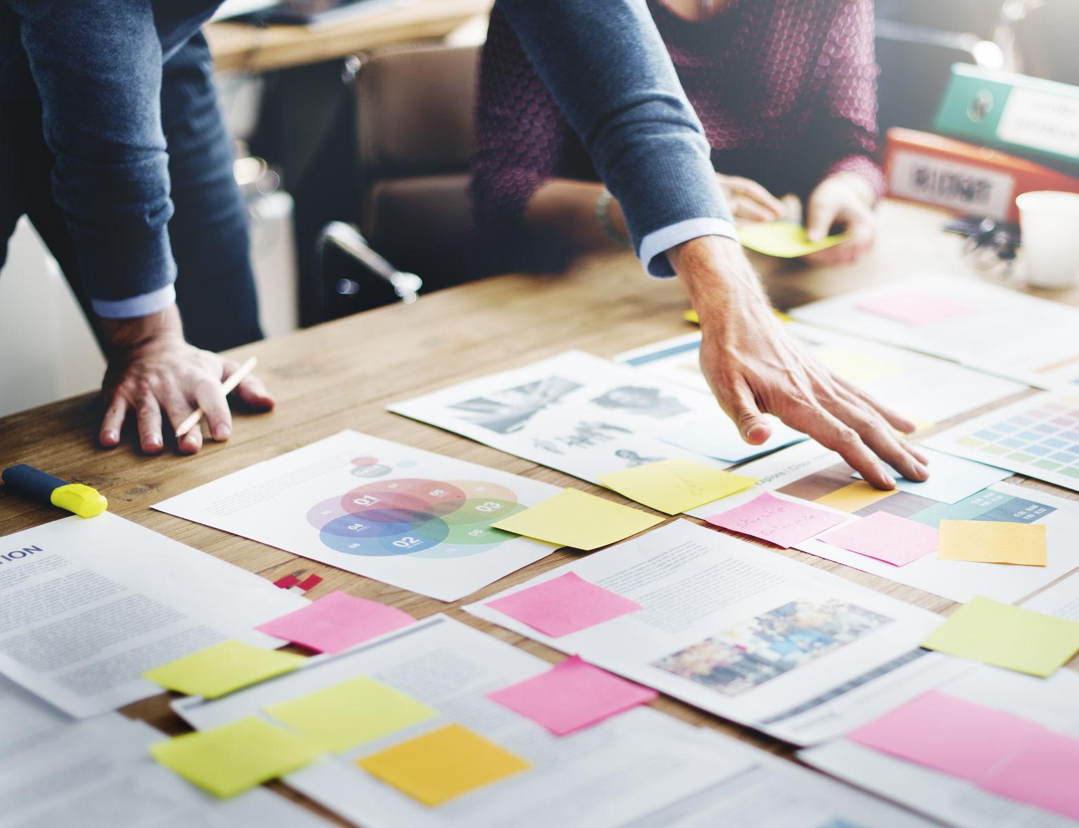 Cuatro formas de organizar tus finanzas para fin de año