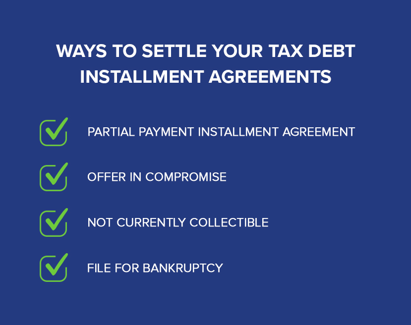 Tax Relief Help For New York City Community Tax