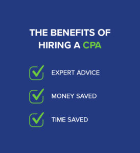 benefits-of-hiring-cpa