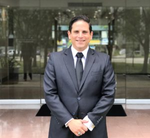 Juan Mendez, Esq.