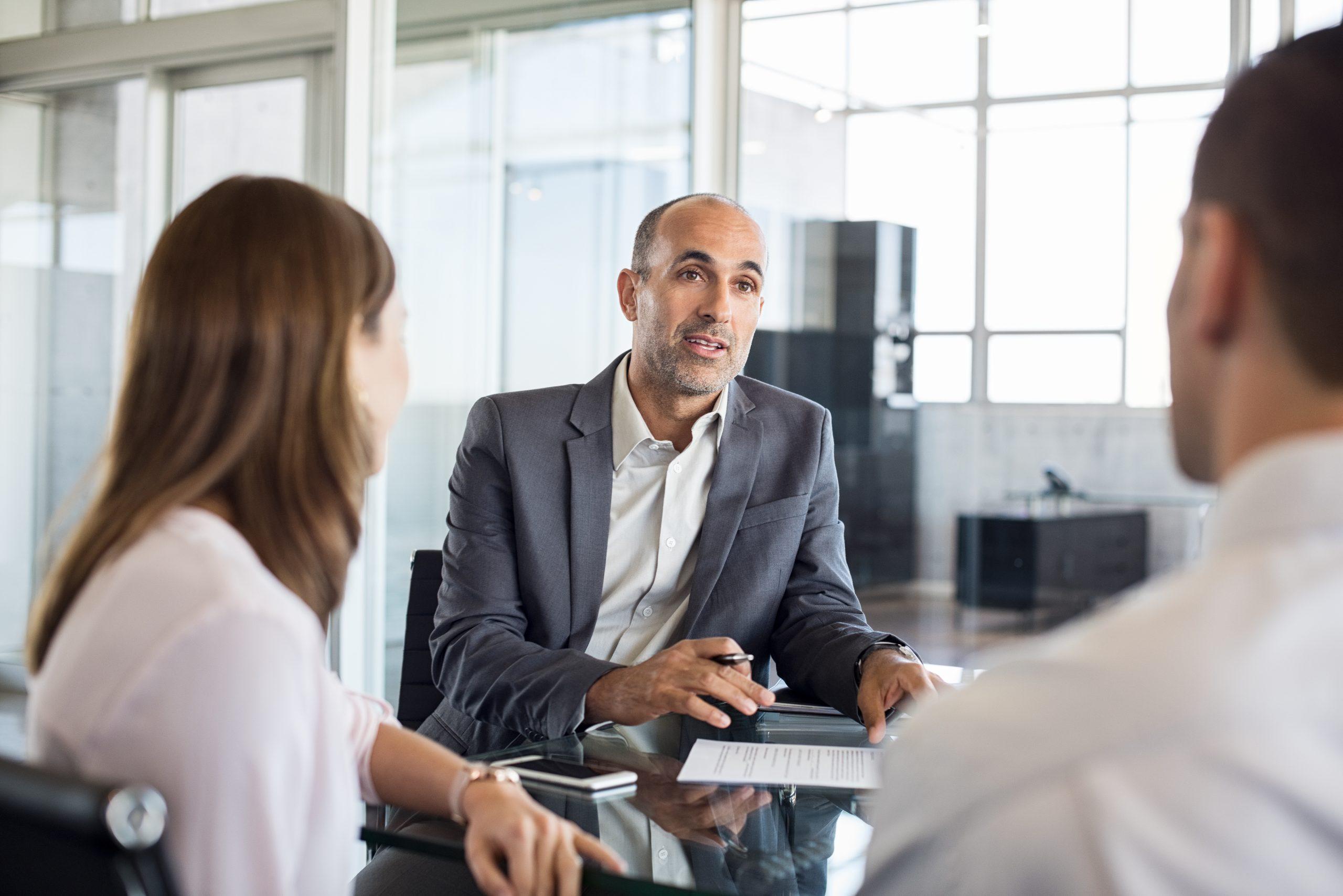 Servicios de preparación de impuestos: Eligiendo la empresa de preparación de impuestos correcta