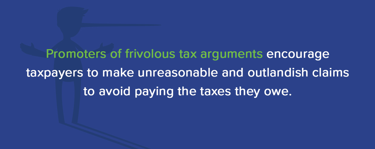 arguments-against-income-tax