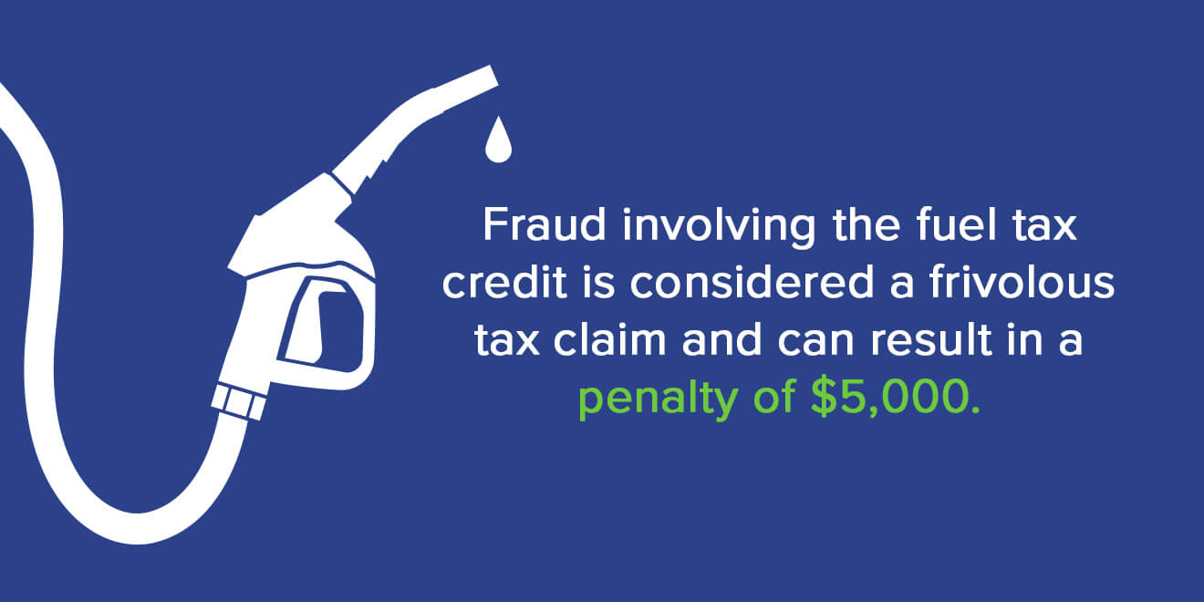 tax-credit-fraud