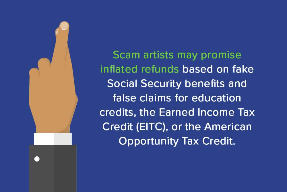 refund-fraud