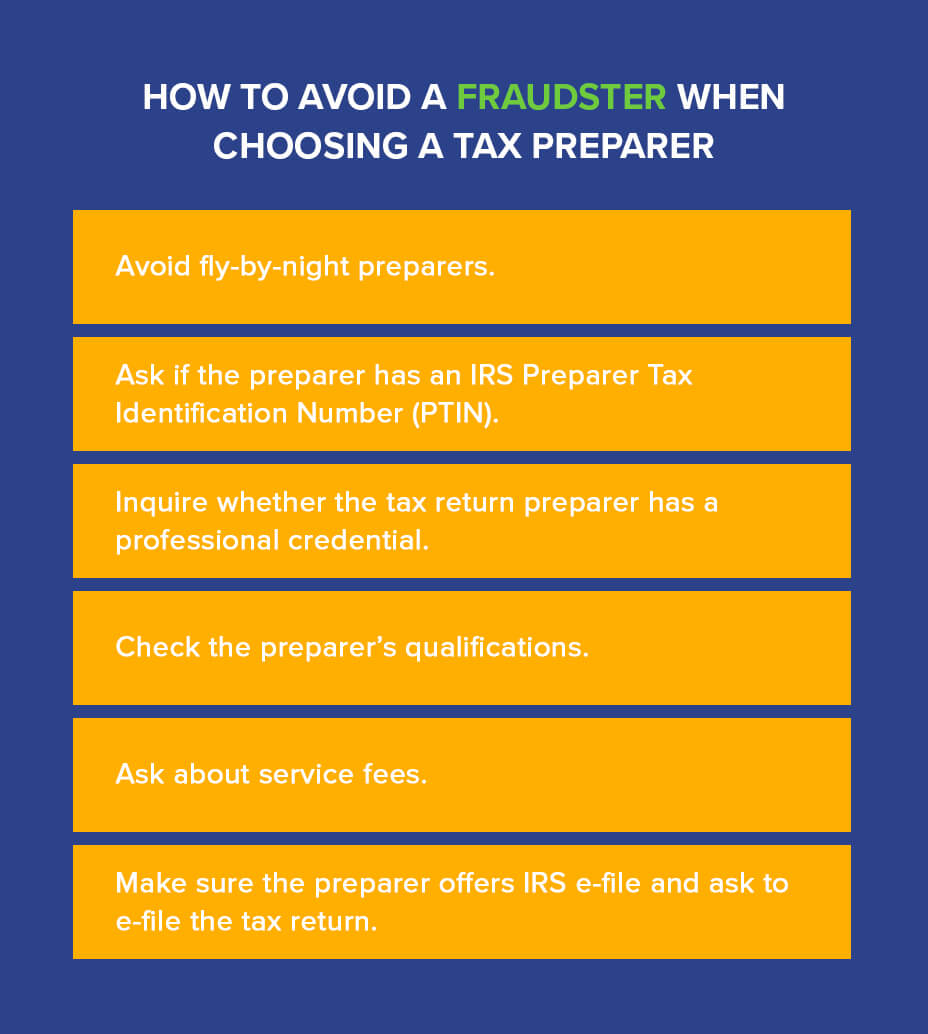 return-preparer-fraud