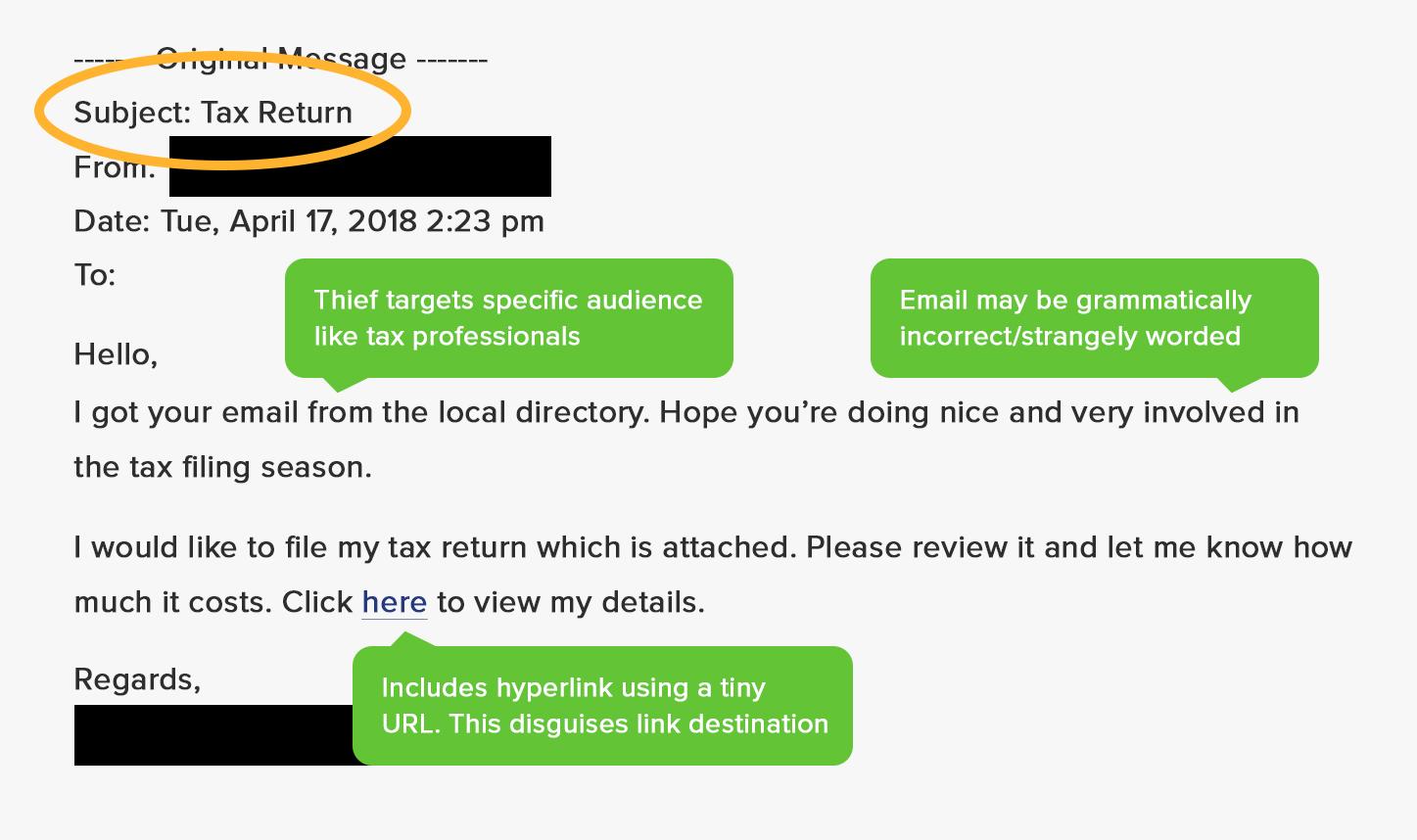 irs-phishing-scam