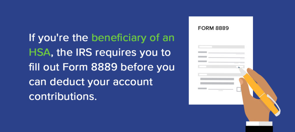 about-hsa-tax-form-8889