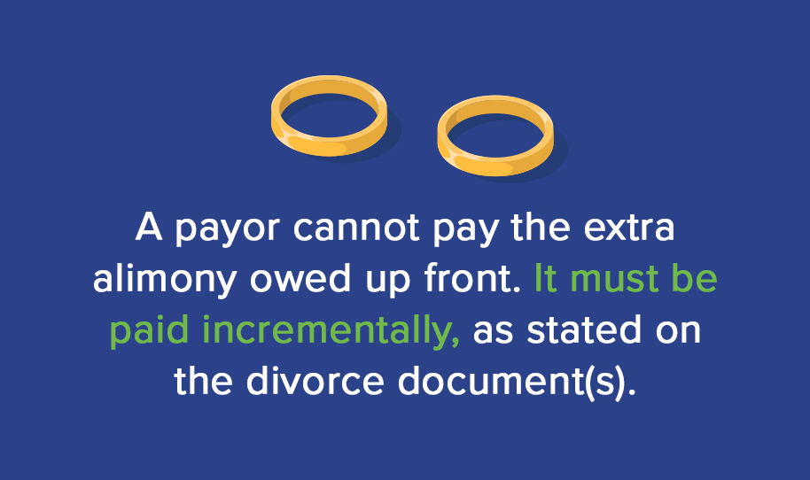 alimony-tax