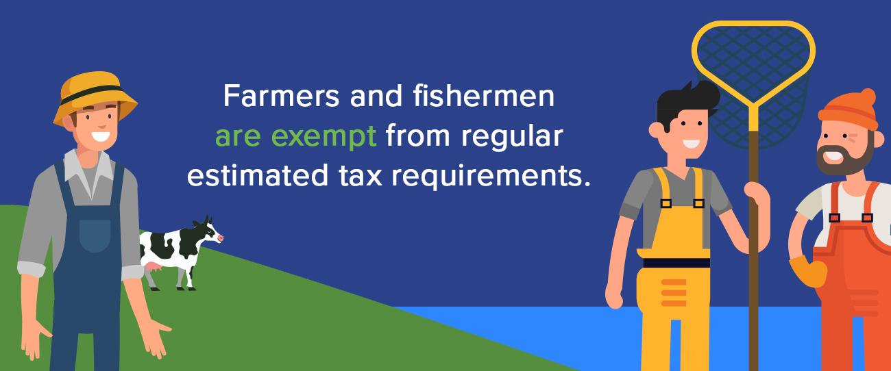 Tax-form-2210