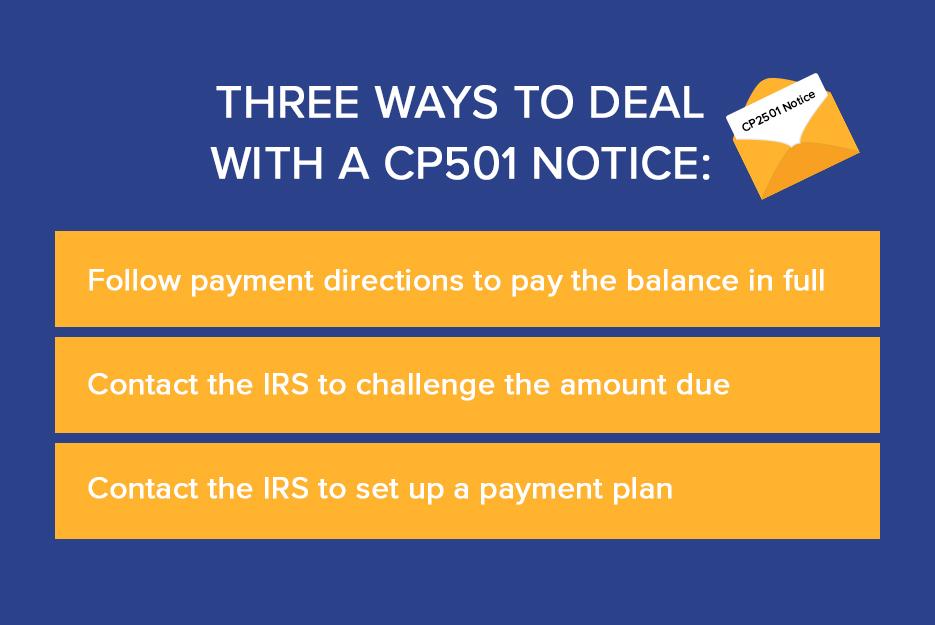 irs-notice-cp501