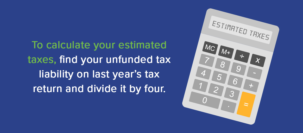 Estimated-tax-penalty