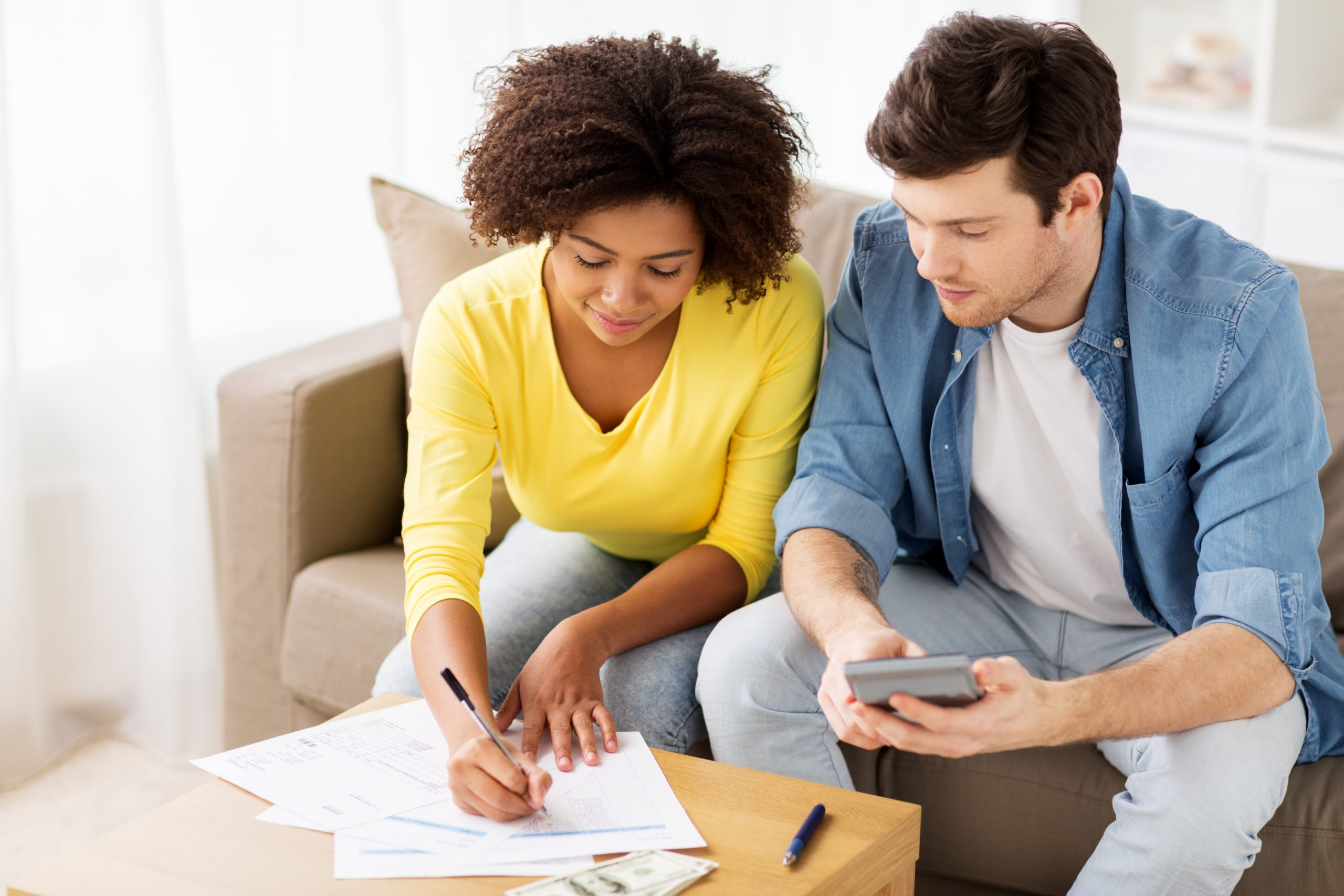 IRS Form 8283: Noncash Charitable Contributions