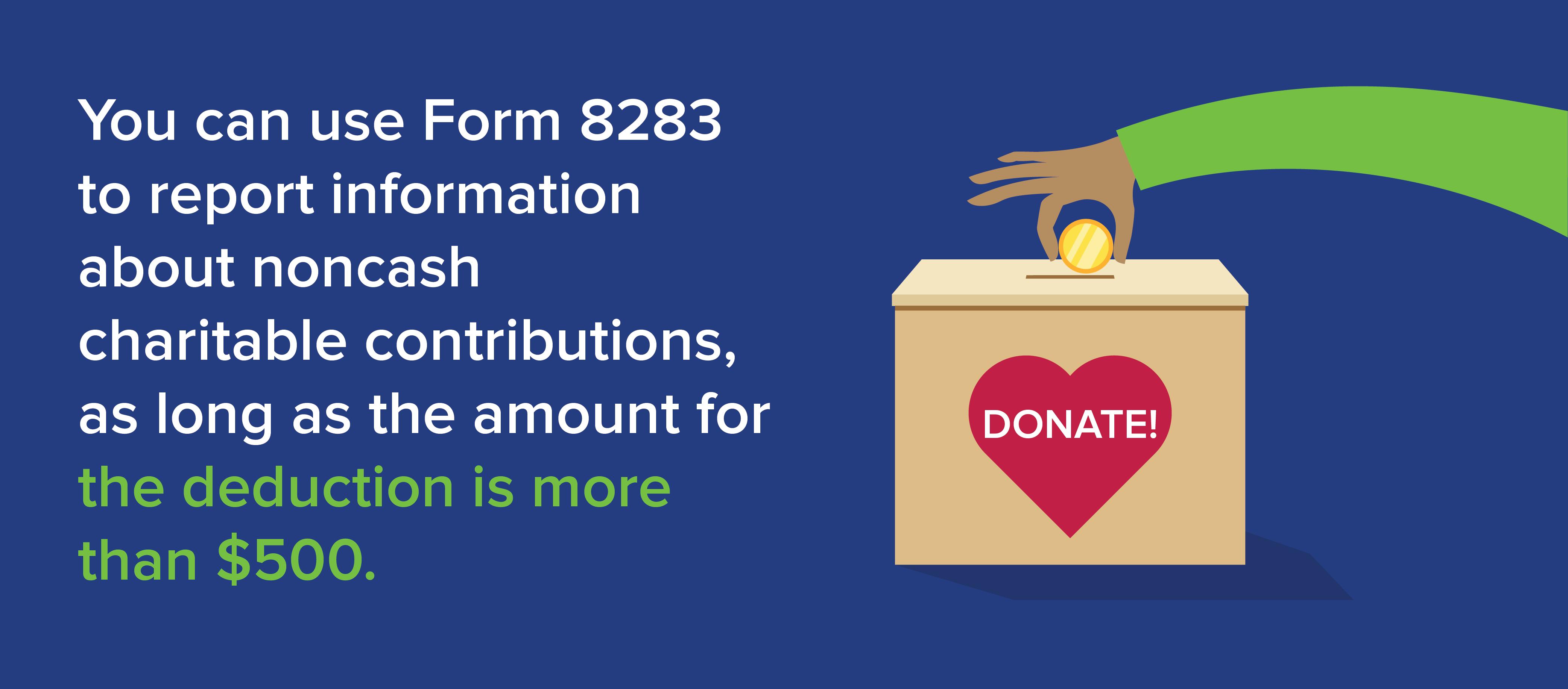 Tax-form-8283