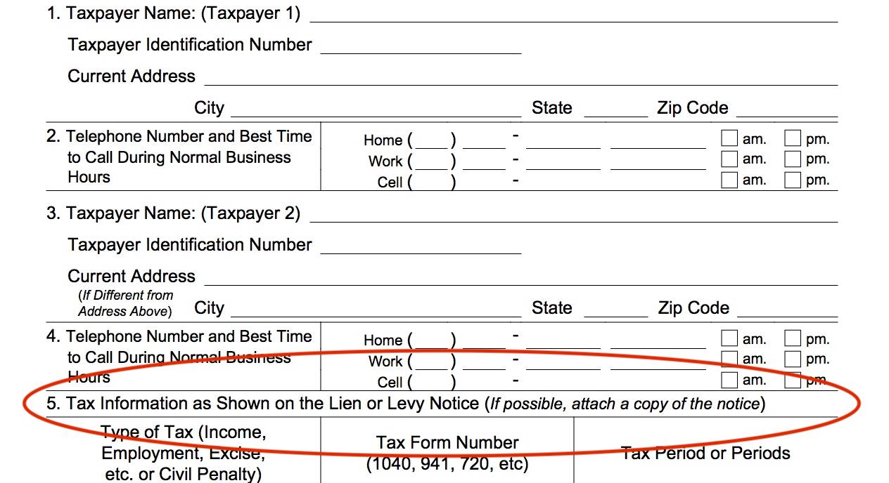 Tax-form-12153