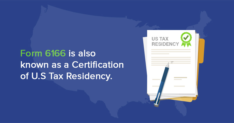 Tax-form-6166