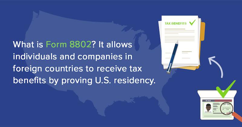 Tax-form-8802