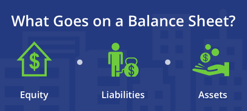 Balance-sheet-vs-income-statement