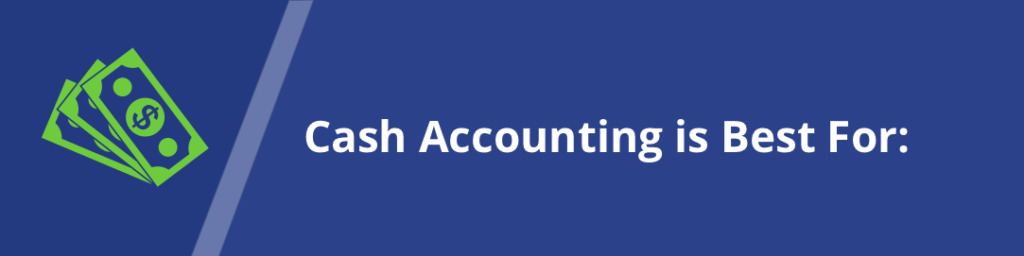 Cash-vs-accrual