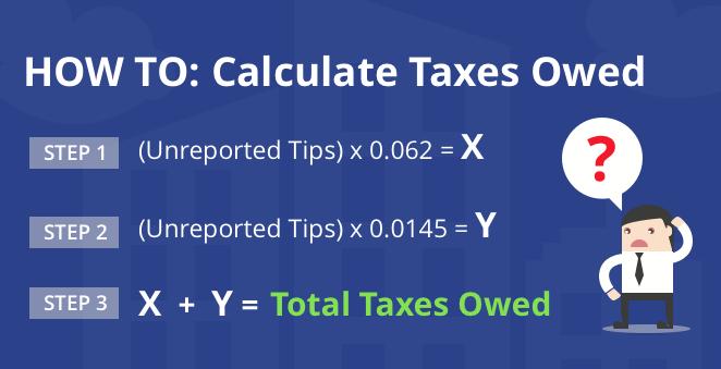 Tax-form-4137