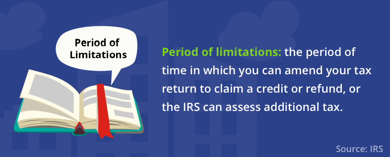 Record Retention Policy: How Long to Keep Business Tax Record