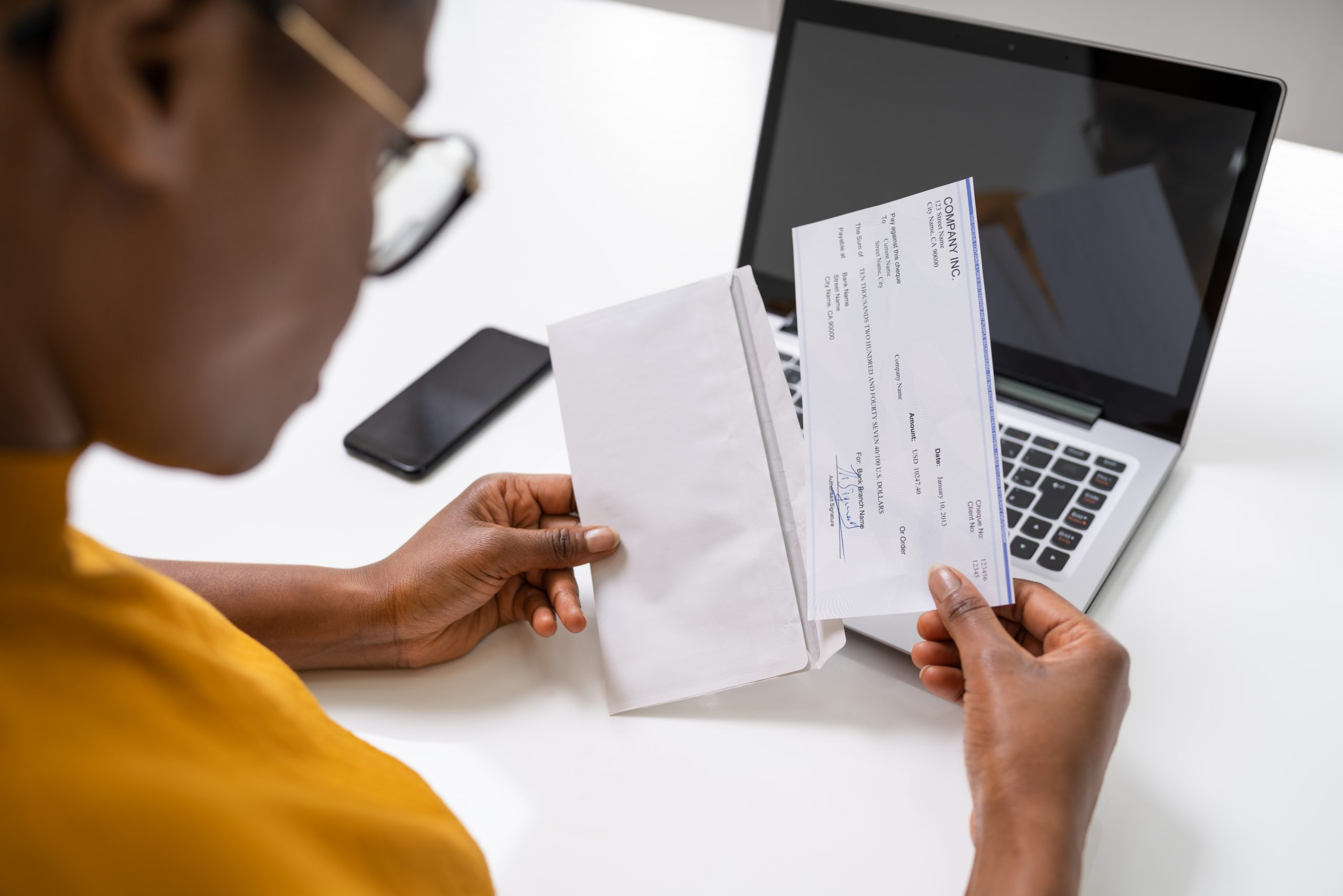 Payroll for Small Business Owners: The Definitive Guide (2019 Update)