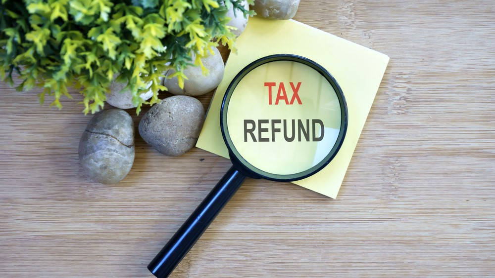 What to Know Before You Take Out a Tax Refund Advance