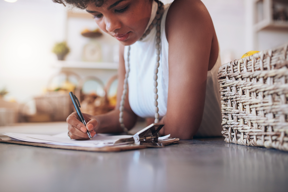10 Tips to Save You Money and Time: Small Business Accounting 101
