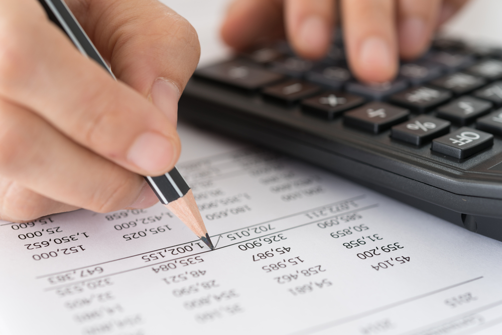 How to Read a Financial Statement