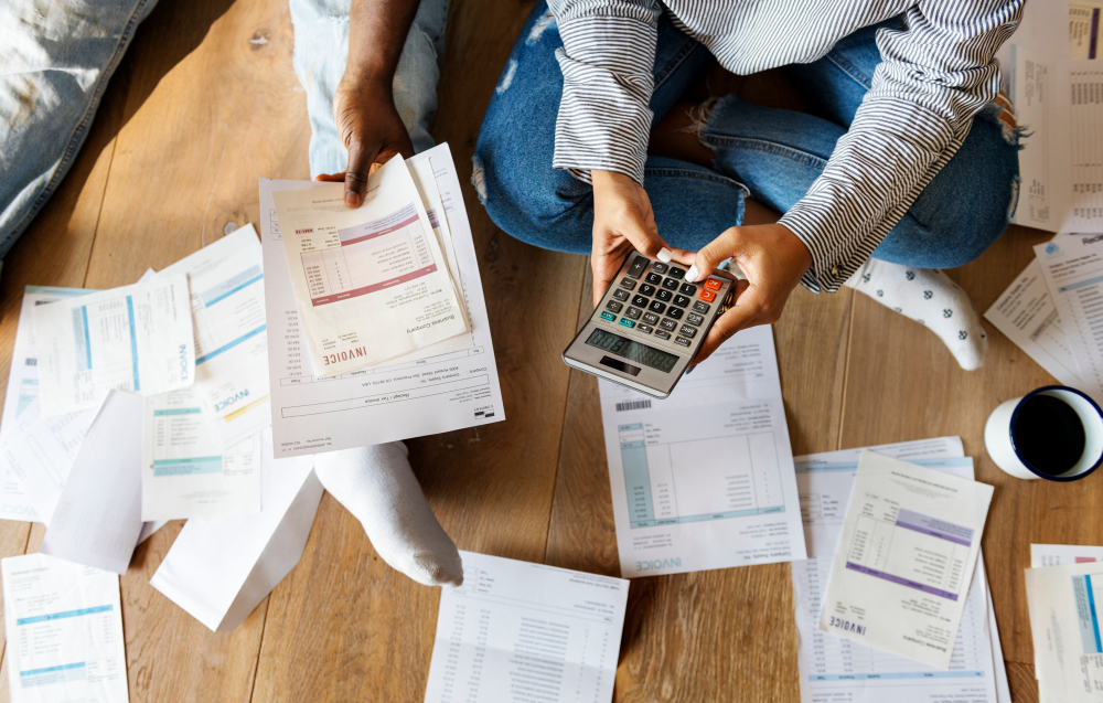 A Guide to Nondischargeable Debt