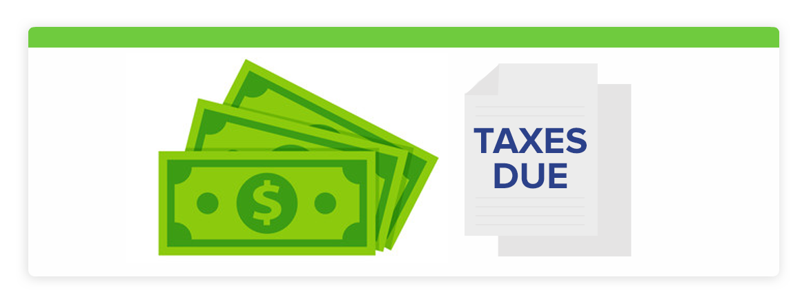 What is Double Taxation?