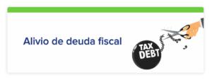 alivio-fiscal