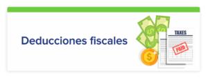 deducciones-fiscales
