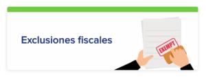 exclusiones-fiscales